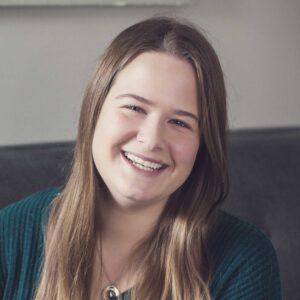 Chantal Crane MSW, LSW Therapist