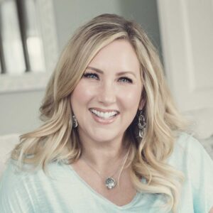 Erin Wiley Therapist Marriage Counseling Toledo Ohio
