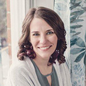 Counselor Toledo Ohio Willow Center