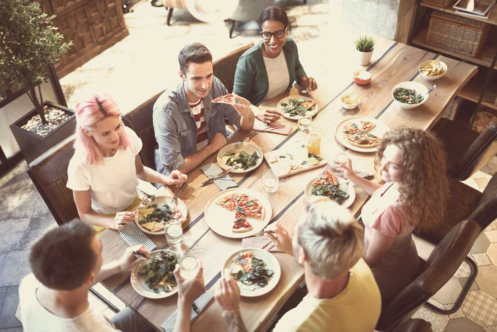 """Featured image for """"Support Group: Binge Eating"""""""