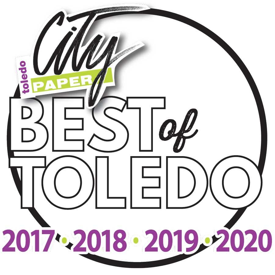 Best Counseling Practice in Toledo