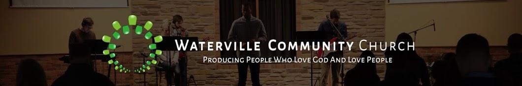Waterville Community Church